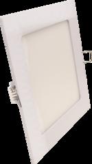 Luminario ledvance insert square 24w 6500k