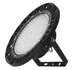 Luminario ledvance highbay 200w