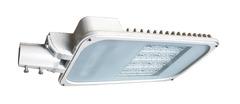 Luminario exterior led para poste 146w 120 277v 4000 k