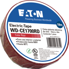 Wd ce1700rd